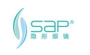 SAP隐形眼镜