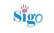 视客眼镜Sigo