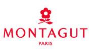 Montagut梦特娇眼镜