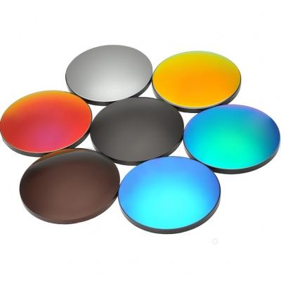 OULE镜片 1.56超薄偏光近视太阳镜片 其他颜色 两片价