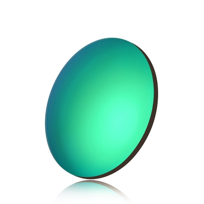 OULE镜片 1.67超薄偏光近视太阳镜片 其他颜色 两片价