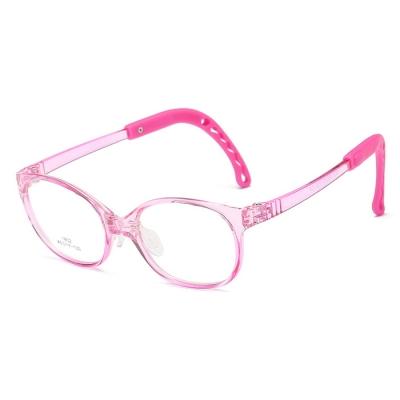 大号·浅粉色