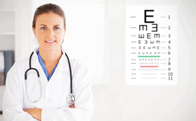 二号站官网测速地址 防蓝光眼镜哪个好?