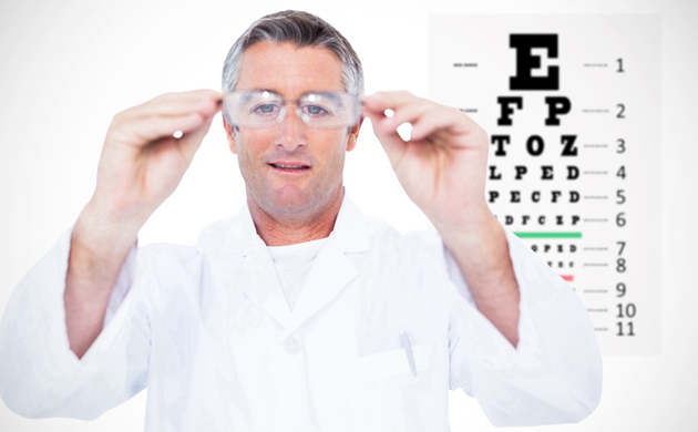 二号站官网测速地址 圆脸适合什么样的眼镜?